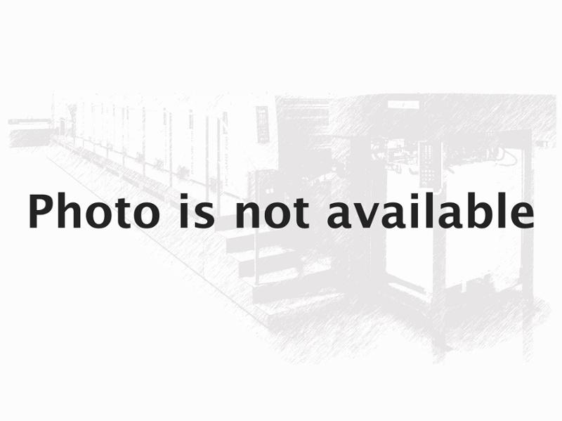 Col-Tec 10 Station A1 collator
