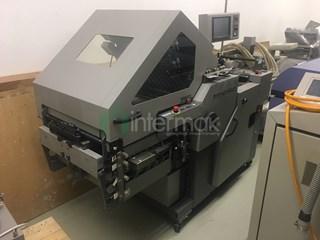 HORIZON AFC-544 AKT SC Folding machines