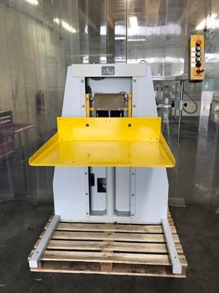 Polar L450 Pile Lift Schneidemaschinen