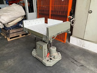 Polar RB 2 jogger Guillotines/Cutters