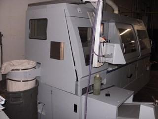 HORIZON  BQ 470 EVA/PUR Klebebinder
