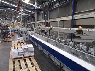 WOHLENBERG  CHAMPION S Hard Cover Book production