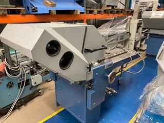 MBO T530/4 Folding machines