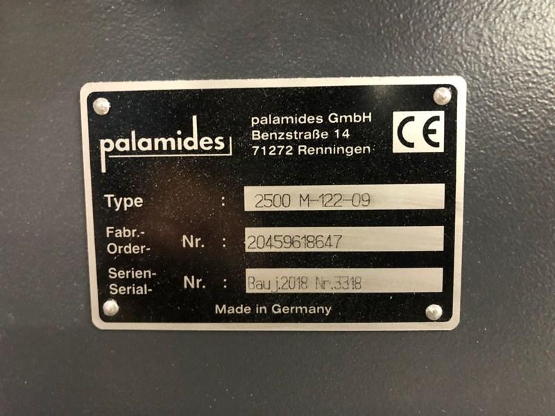 Heidelberg KH78/82 AUT -PFX