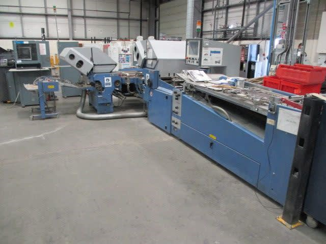 Show details for MBO T800 4/4 AUT Section Folder