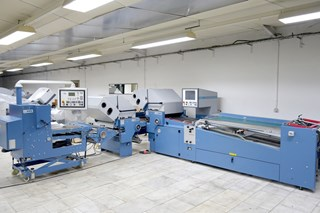 MBO T 700 R   68/4   /4 NAV Ctrl. & S BAP 46 ME Folding machines