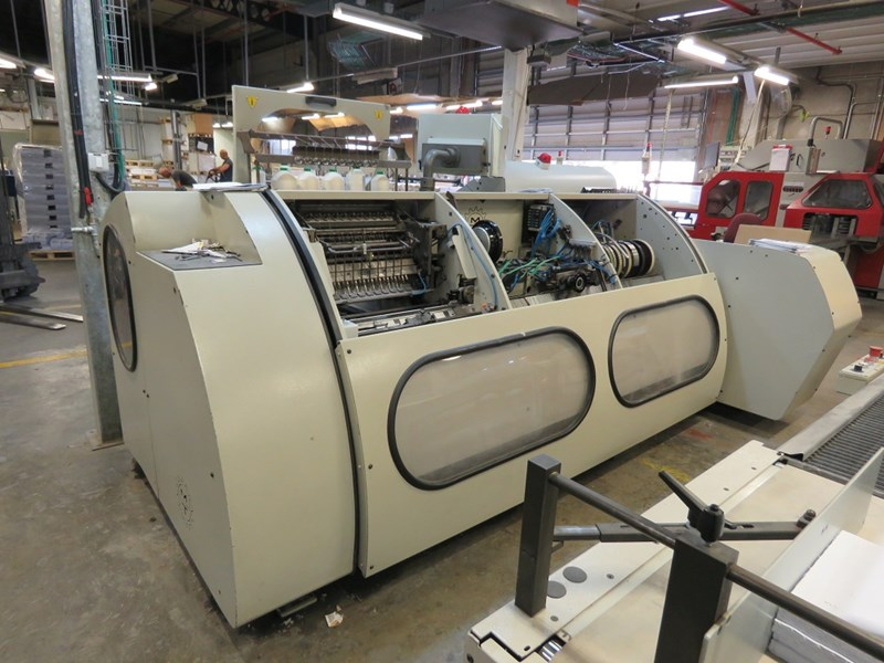 Show details for Aster 220 C