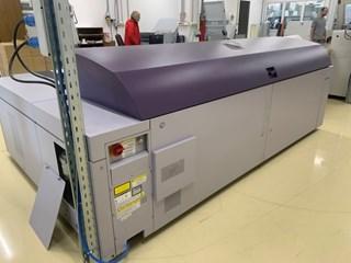 Kodak Magnus VLF CTP-Systems
