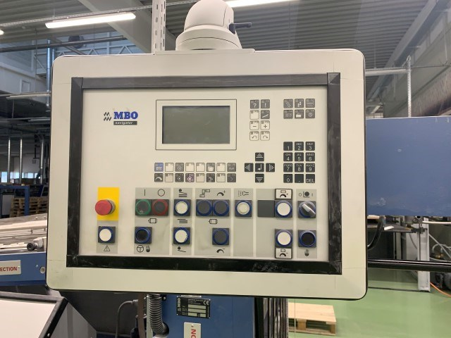 MBO T 142/4-4-2
