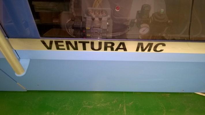 Müller Martini Ventura MC 3215