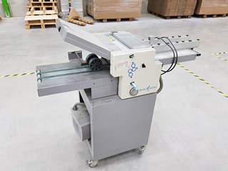 Multigraf FoldMaster Folding machines