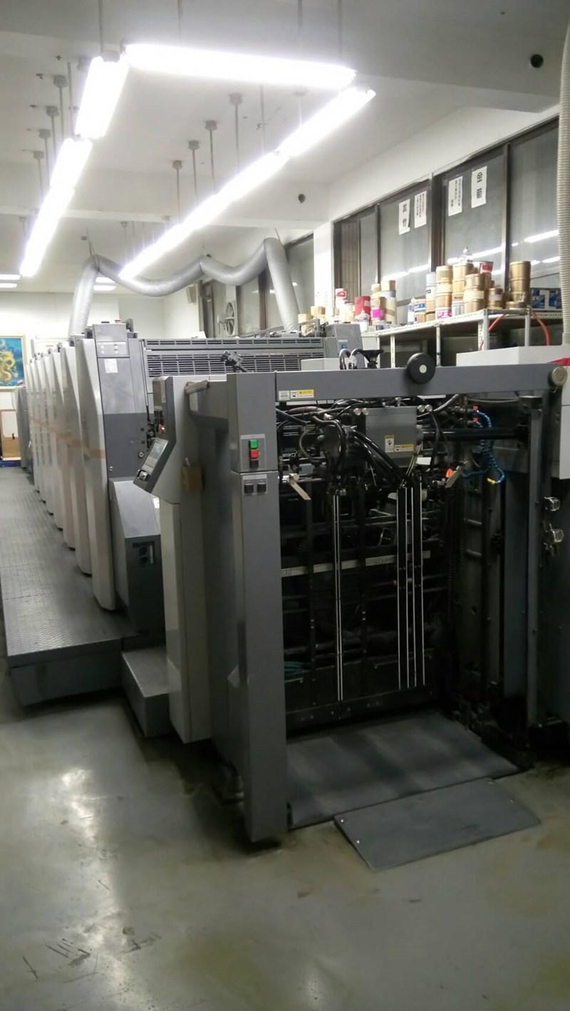 Ryobi 926 LX