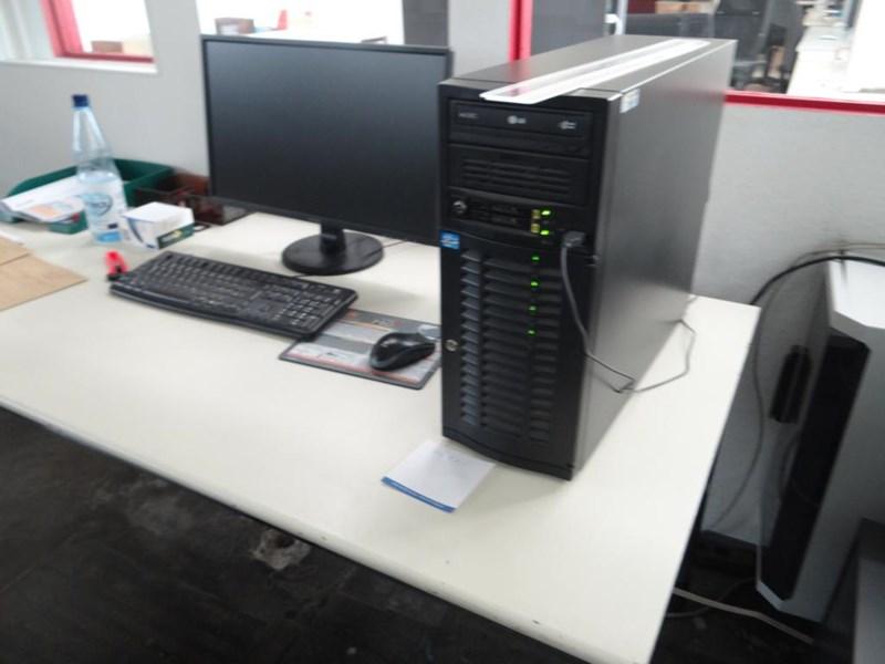 FUJI LUXEL 9500 S