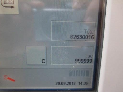 Heidelberg Speedmaster 74-4-P-H + LX