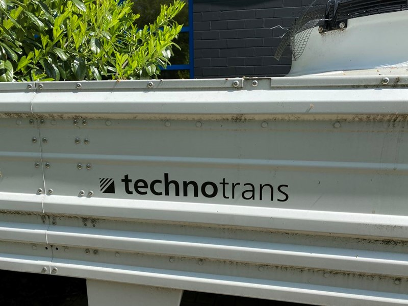 Show details for Technotrans beta.ps 2/65 eco