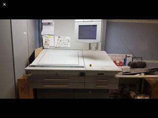 Heidelberg SM 52-4 straight 单张纸胶印机