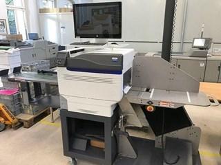 XANTE ILUMINA HWC Digital Printing