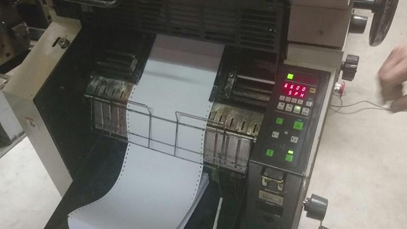 RYOBI 4502 MCS