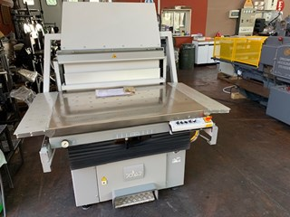 POLAR RA-4 2006 Guillotines/Cutters