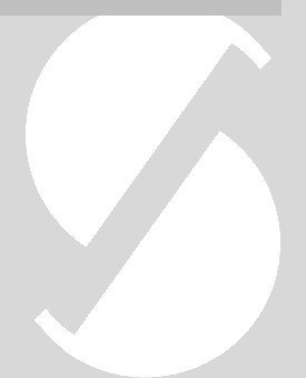 STAHL Ludwigsburg T49/4-F 折页机