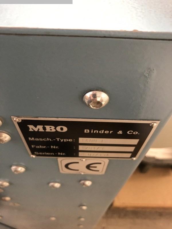 MBO T 400-1-400/4