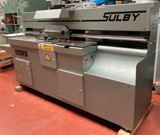 Sulby MK-III Perfect Binders