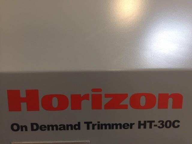 HORIZON HT-30C