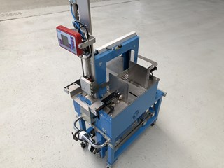 ATS  US-2000 AD 260-260-30 Packing machines
