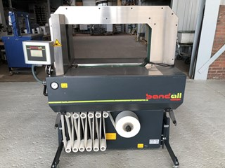 Bandall BA 56/30 - 102 Packing Machines