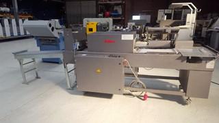 Kallfass KC 5040 Packing Machines