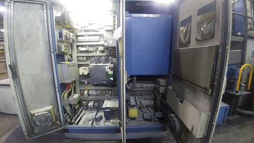 KBA Rapida 162-6+LTTL CX ALV3