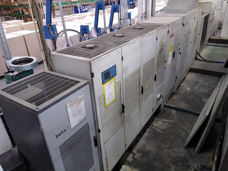 KBA Rapida 142-6+T+L CX ALV3