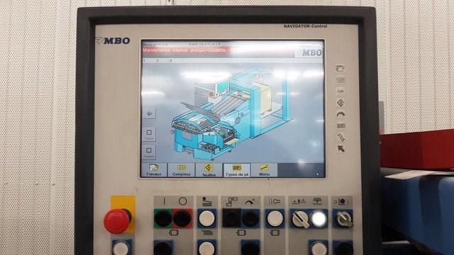 MBO K800.2 S KTLT/4