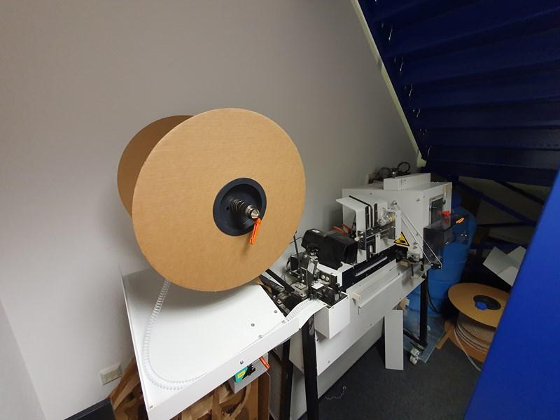 Renz Mobi 360
