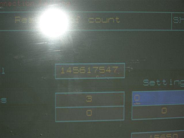 KBA Rapida 104 8+L