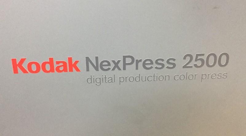 NexPress