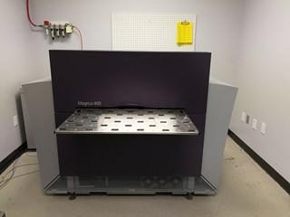 KODAK Magnus 400 Fiber Autres machines