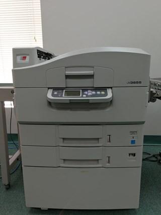 PSE Model No. N31202A Accesorios diversos