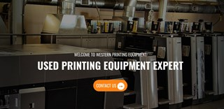 Western Used Equipment Miscellaneous