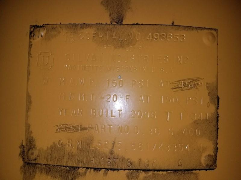 Kaeser ASD-40-1