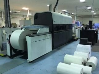 Kodak Prosper 1000 Digital Printing
