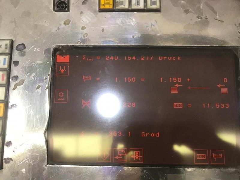 SM 102-8-5P