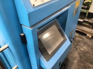 """Sanden® 5 Color 22"""" Insert UV Press"""