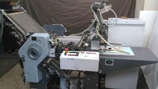 Stahl TI-36