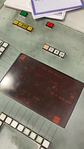 Heidelberg SM 102 CPC 1.04, CP TRONICS, AUTO PLATE Machines offset à feuilles