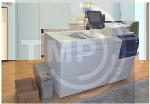 Xerox  Package Deal