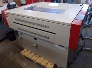 Glunz & Jensen Quartz 85III  Plate Processors