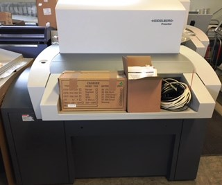 All spare parts forHeidelberg Prosetter 74 CTP-Systems