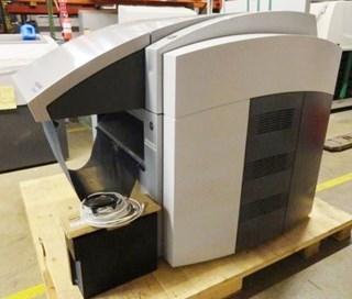 Heidelberg Suprasetter A75-ATL GEN III CTP-Systems