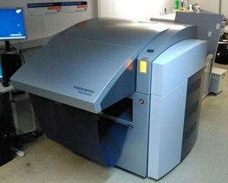 Heidelberg SupraSetter A74-ATL CTP-Systems